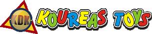 Koureas Logo